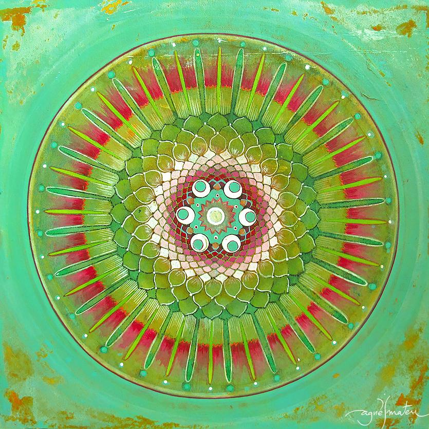 01_agnes_mateu_mandala_cactus_reproduction_on_canvas_shop