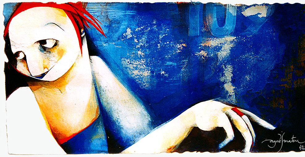 02_agnes_mateu_BLUE_miscellaneous_illustration