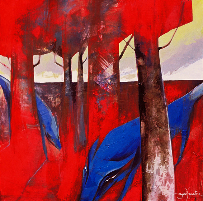 02_agnes_mateu_Fire_day_forest_FOREST