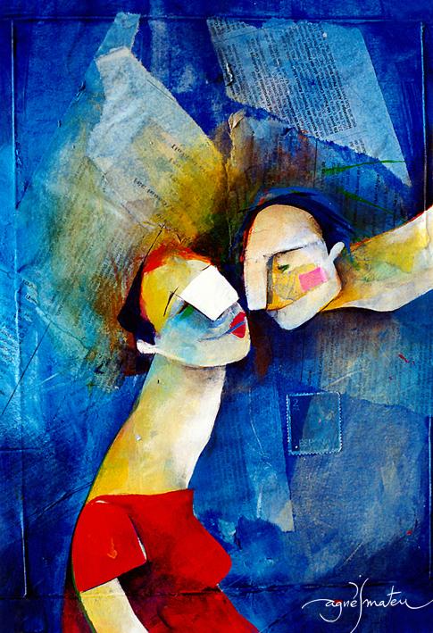 03_agnes_mateu_KISS_miscellaneous_illustration