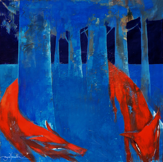 03_agnes_mateu_Night_blue_forest_FOREST