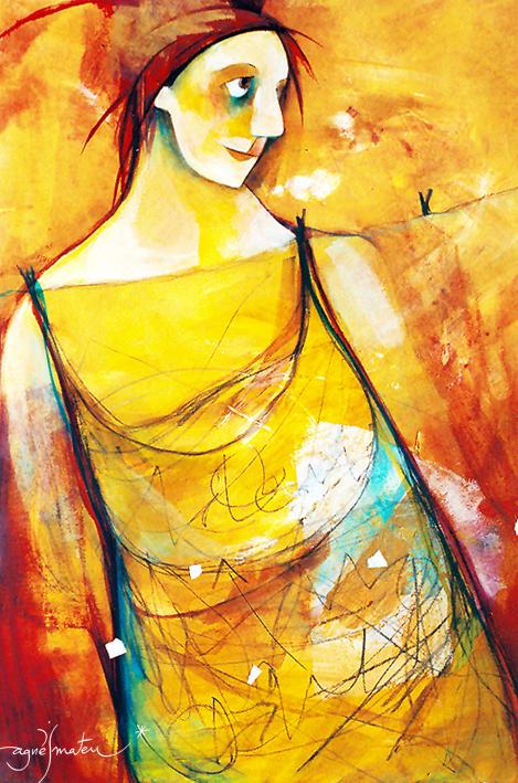 04_agnes_mateu_DRESS_miscellaneous_illustration