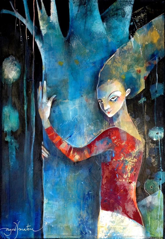 05_agnes_mateu_ Embrace_of_night_blue_MOON_STONE