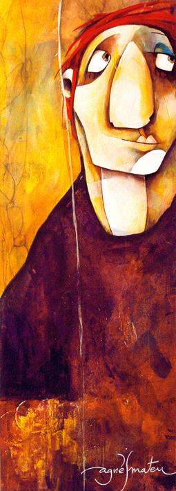 05_agnes_mateu_I_HIDE_miscellaneous_illustration