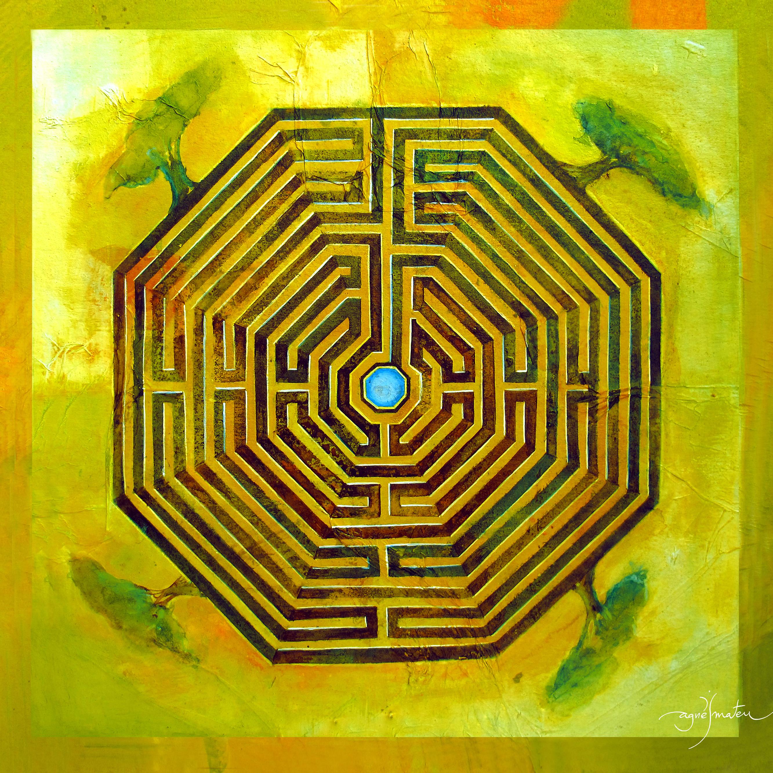 05_agnes_mateu_mandala_labyrinth_MANDALAS