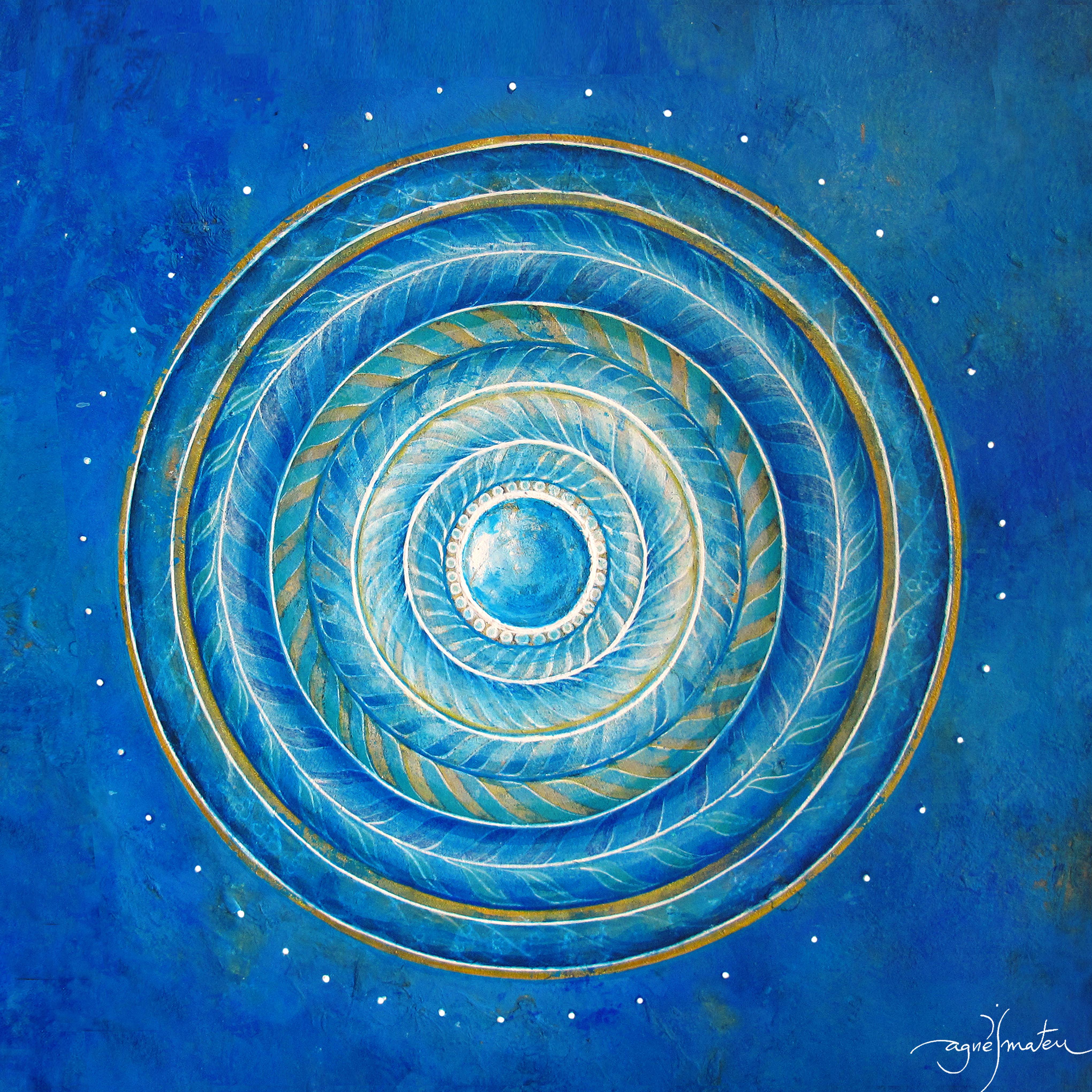 06__agnes_mateu_mandala_full_moon_MANDALAS