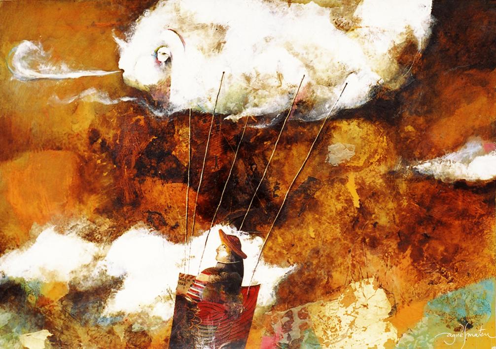 06_agnes_mateu_CLOUD_miscellaneous_illustration