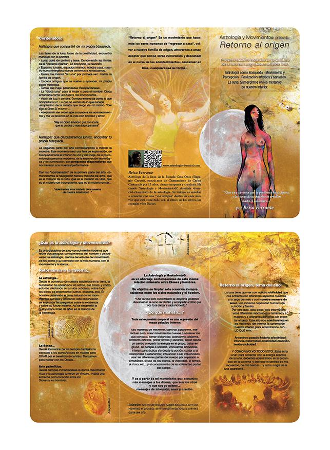 07_agnes_mateu__Astrologia_humanistica_DESIGN4