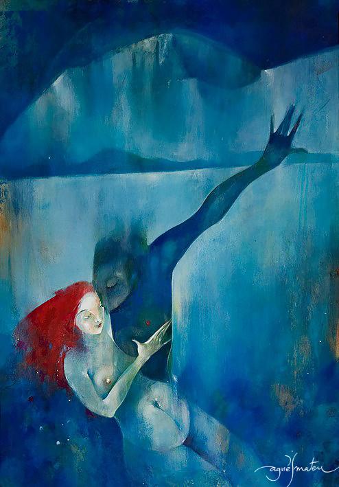 08_agnes_mateu_ Blue_Kiss_MOON_STONE