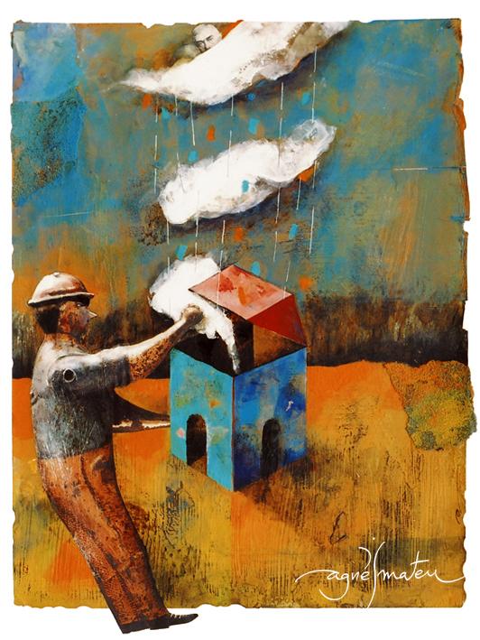 09_agnes_mateu_MAKER_OF_IDEAS_miscellaneous_illustration