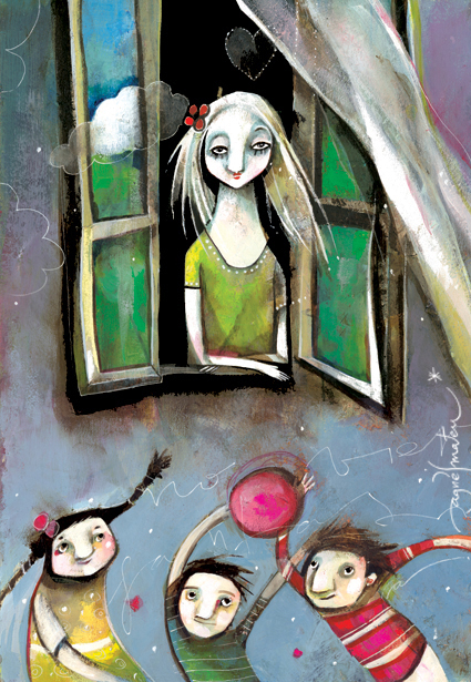 09_agnes_mateu_White_children_and_youth_illustration