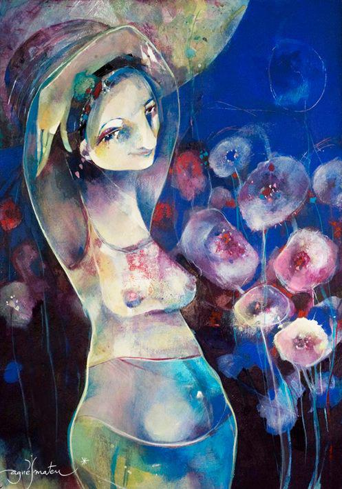 09_agnes_mateu_night_flowers_MOON_STONE