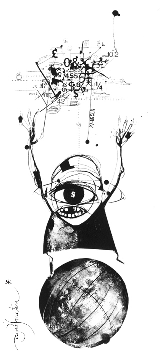 12_agnes_mateu_CAPITAL__miscellaneous_illustration