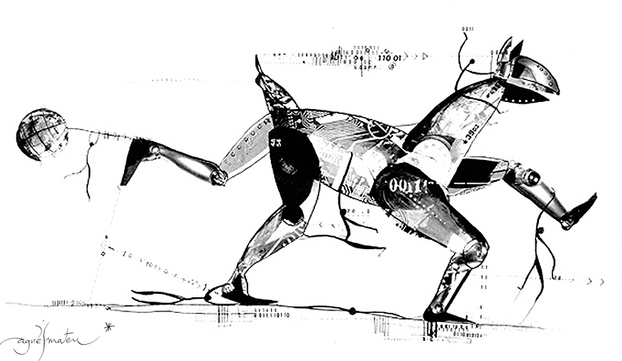 14_agnes_mateu_TECHNOLOGY_miscellaneous_illustration